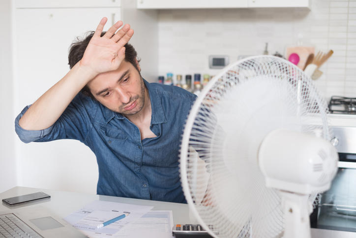 Quality Affordable Comfort Air Conditioning & Heat image 5