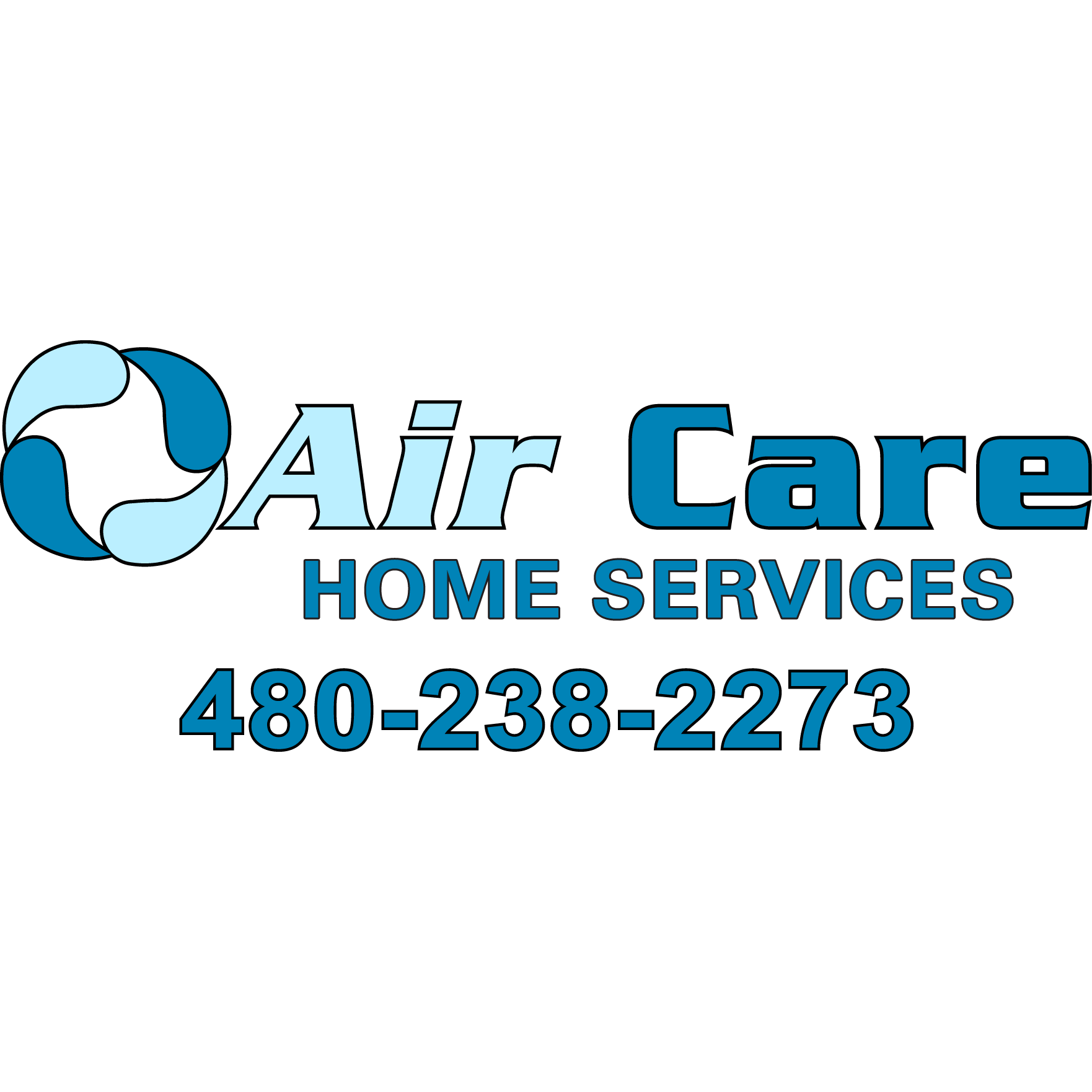 Air Care Home Services