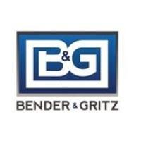 Bender & Gritz APLC