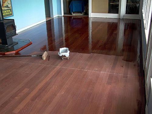 A & B Flooring LLC image 6