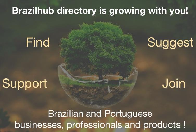 BrazilHub Directory image 0