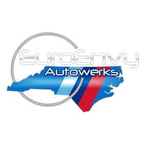 Euroenvy Autowerks