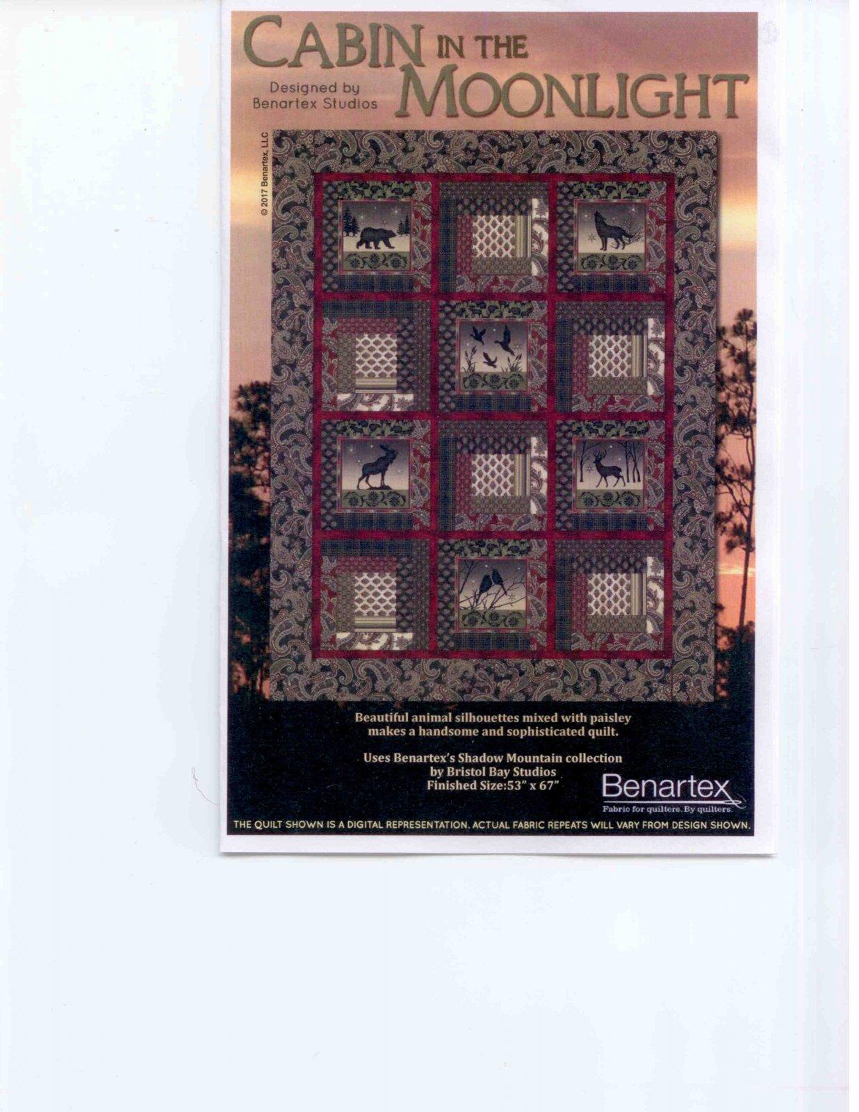 Stitching Nook image 5