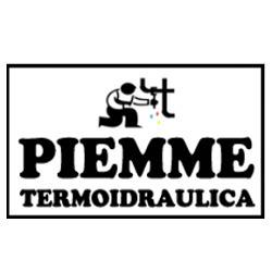 Piemme Termoidraulica