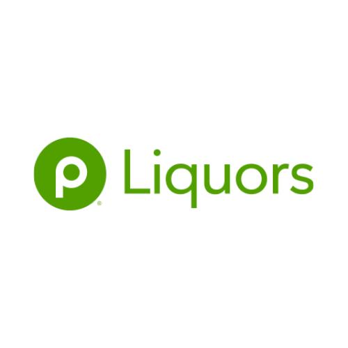 Publix Liquors at Belleview Regional Shopping Center