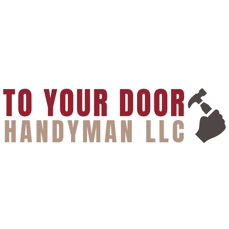 To Your Door Handyman LLC