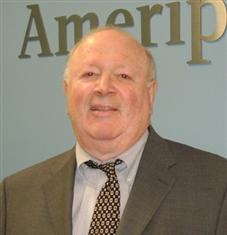 Charles Zitner - Ameriprise Financial Services, Inc. image 0