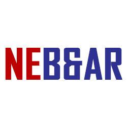 NEW ENGLAND BRAKE & AUTO REPAIR