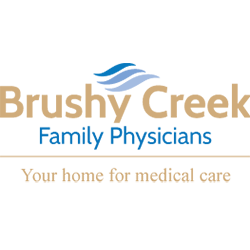 Brushy Creek Family Physicians image 0
