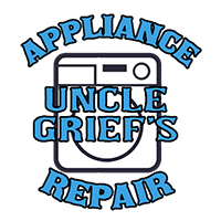 Uncle Grief's Appliance Repair