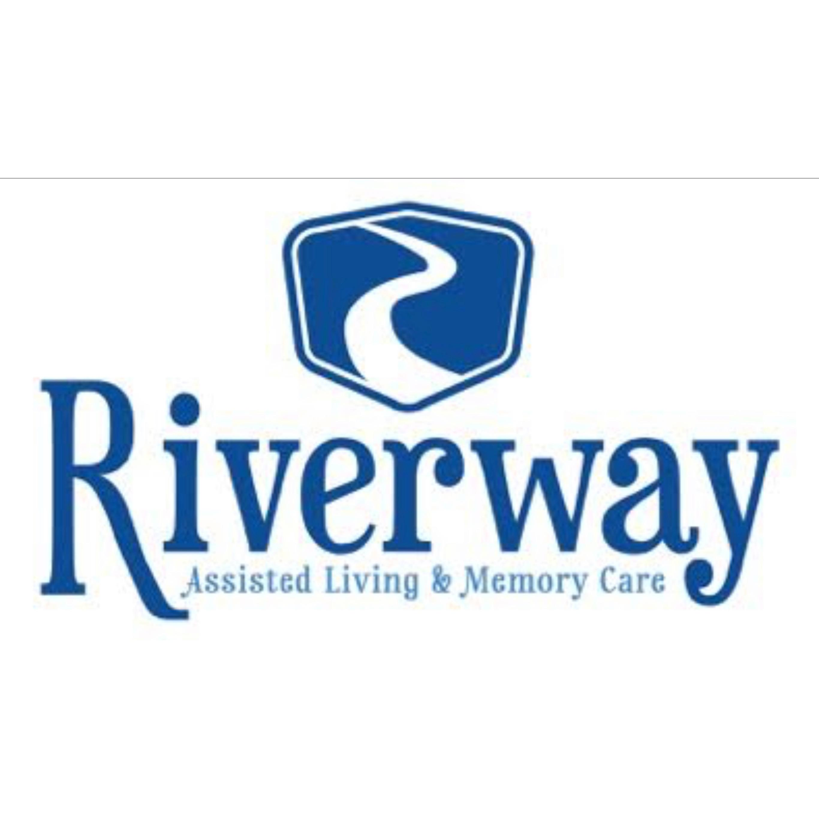 Riverway Assisted Living and Memory Care