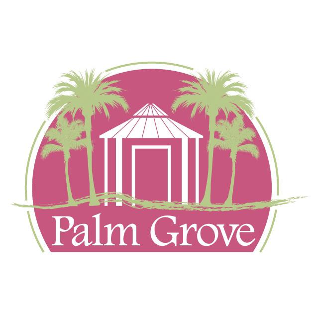 Palm Grove - Panama City Beach, FL 32413 - (888)607-0006 | ShowMeLocal.com