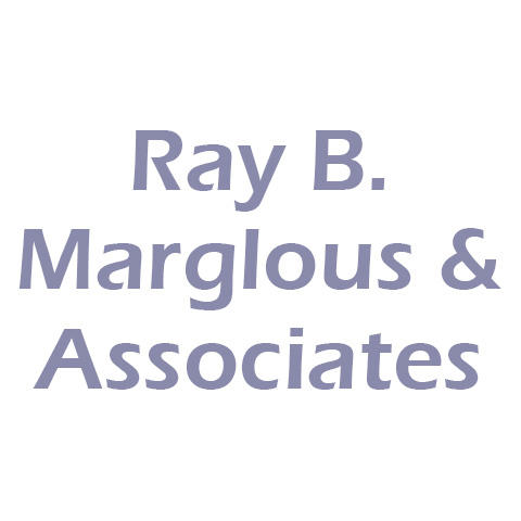 Ray B. Marglous, P.C. & Associates