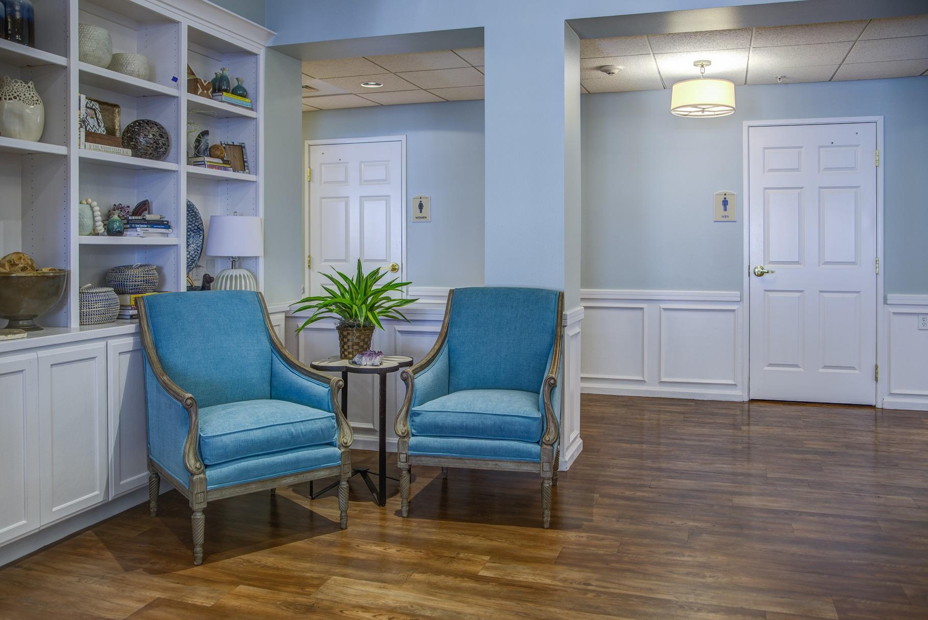 Brookfield Senior Living and Memory Care image 4