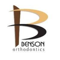 Benson Orthodontics image 4
