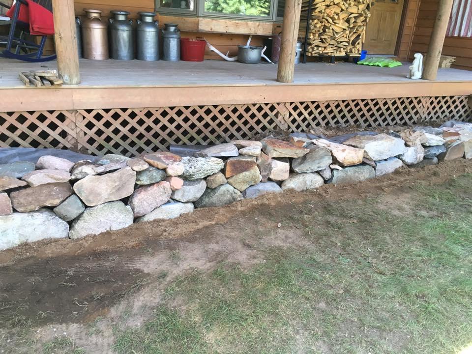 Double J Lawn Care Plus LLC image 2