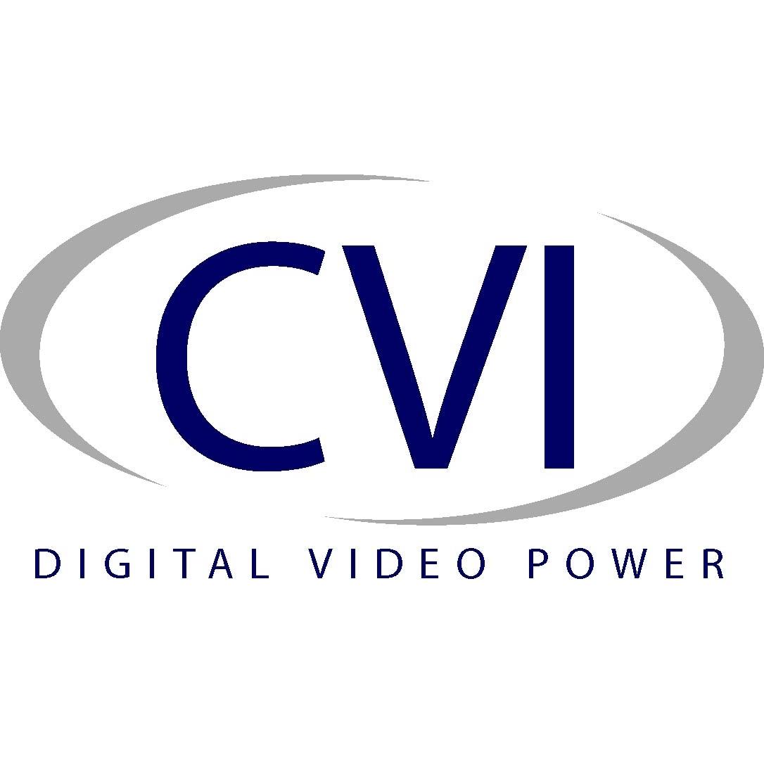 Corporate Video Inc. image 0