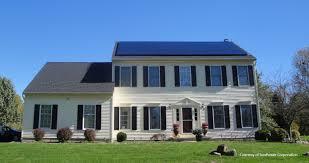 California Power - Renewable Energy image 0