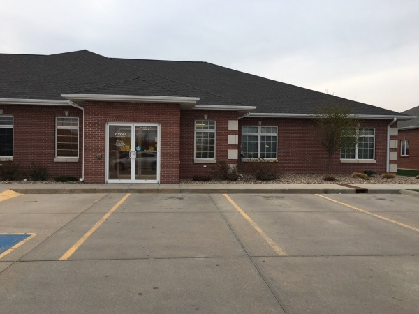 Excel Physical Therapy - Grand Island, an Athletico Partner image 0