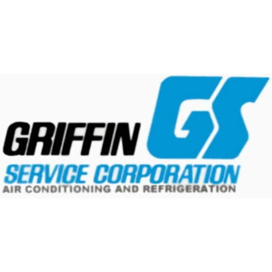 Griffin Service Corporation