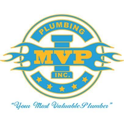 MVP Plumbing Inc. image 0