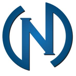 National Strategic Group image 0