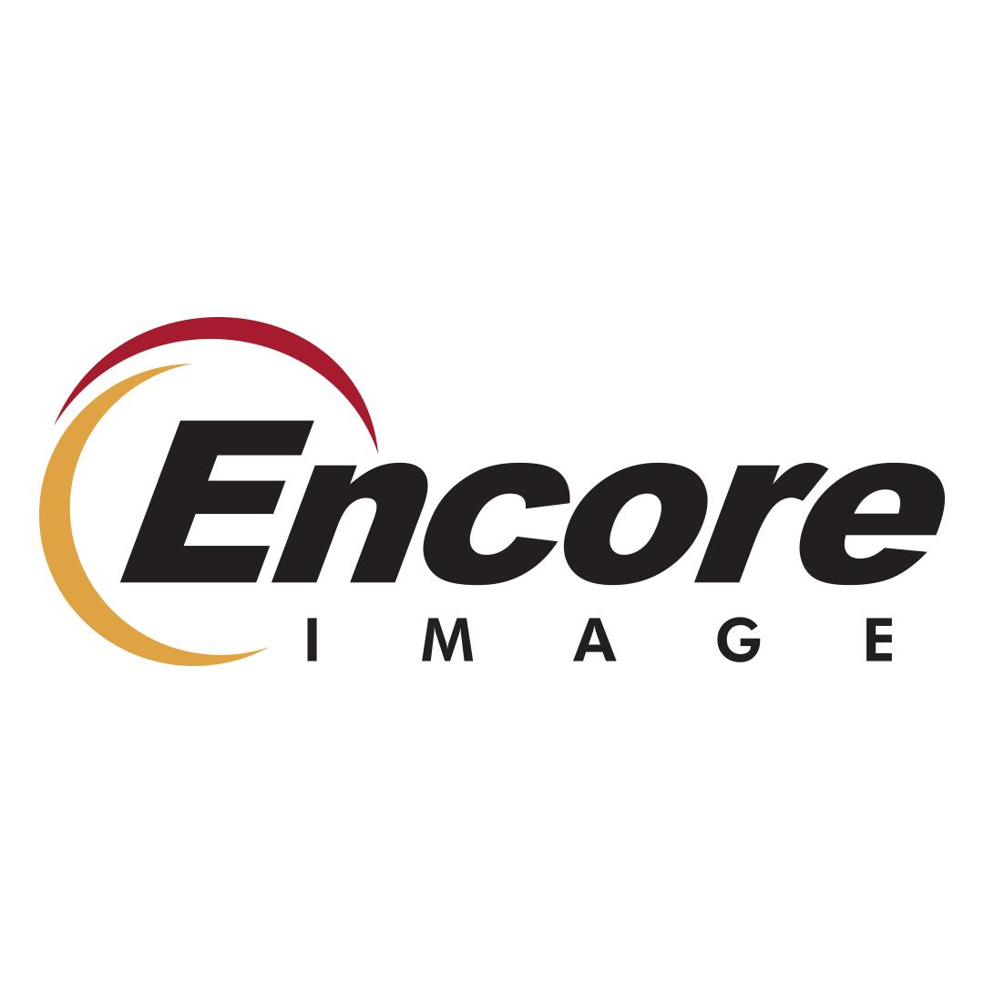 Encore Image