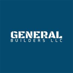 General Builders LLC