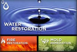 ProMaster Cleaning & Restoration, LLC image 5