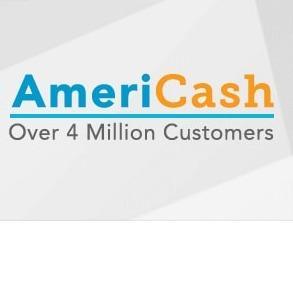 AmeriCash.Loan: Dallas Instant Pay Day Cash Advance Loans Online Near Me image 9