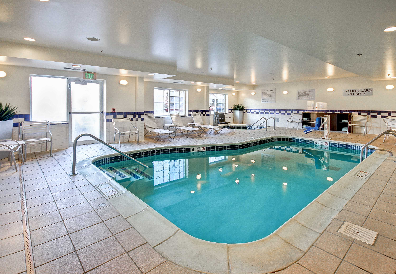 Fairfield Inn & Suites by Marriott Saratoga Malta image 11
