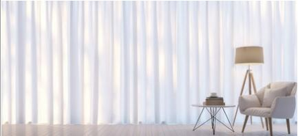 Blinds Direct image 3