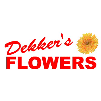 Dekkers Flowers, a leading flower shop in Sidney, is proud to offer a wide assortment of flowers, roses and gifts. Our dedicated staff will help make any occasion memorable with an artfully designed a