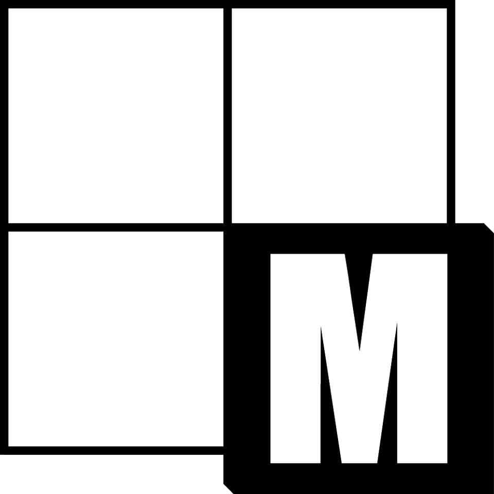 Modular Flooring Solutions