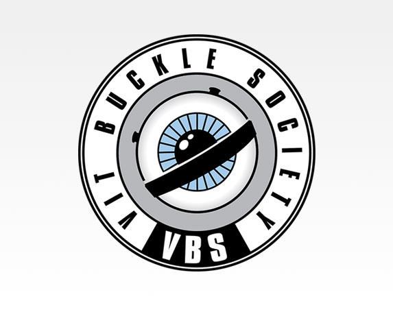 Logo Design NYC image 8