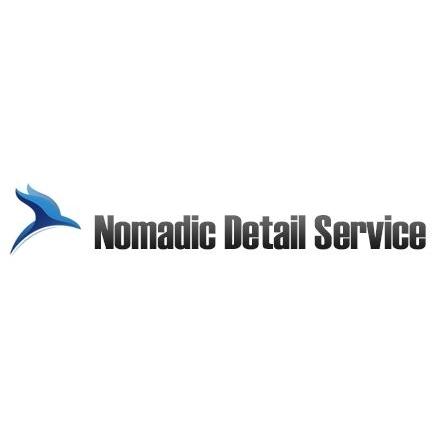 Nomadic Detail Service