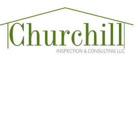 Churchill Inspection & Consulting, LLC