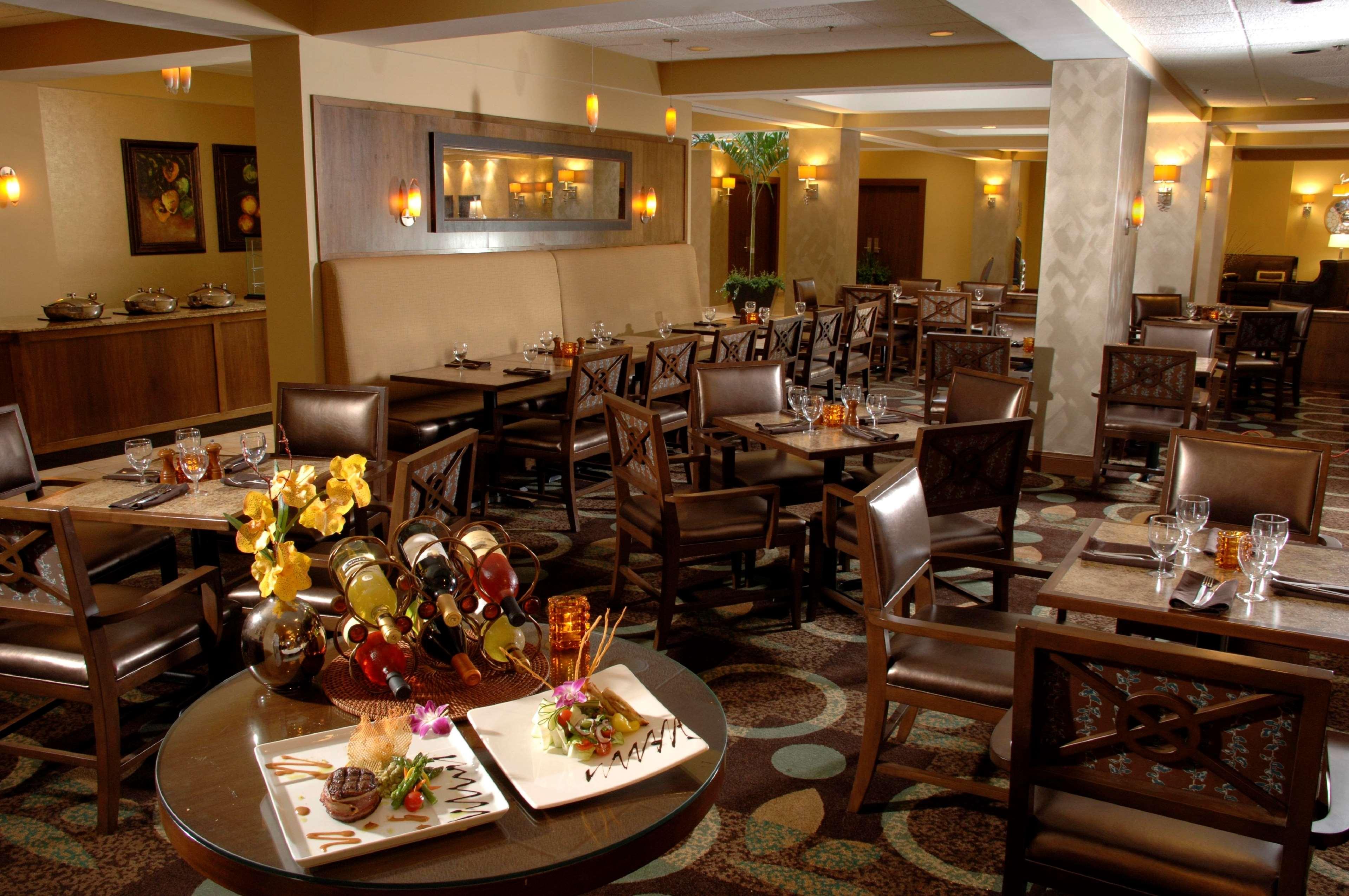 DoubleTree Suites by Hilton Orlando - Disney Springs Area image 29