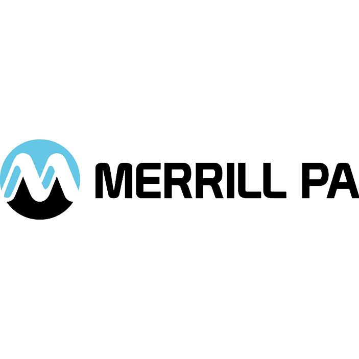 Merrill PA