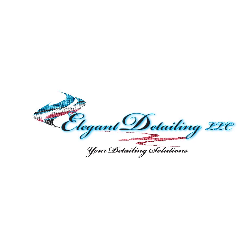 Elegant Detailing LLC