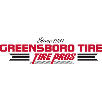 Greensboro Tire Pros image 1