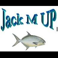 Jack m up Fishing Charters & Guide Service