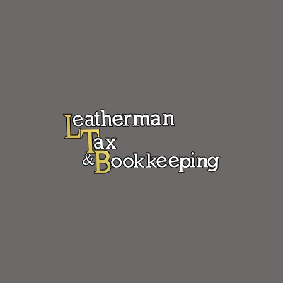 Leatherman Tax & Bookkeeping