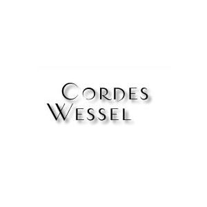 Cordes & Wessel Kanzlei für Steuerrecht