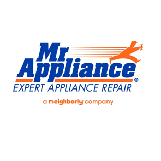 Mr. Appliance of Asheville