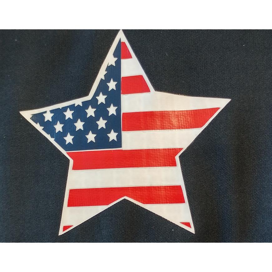 All Star Alarms LLC image 0