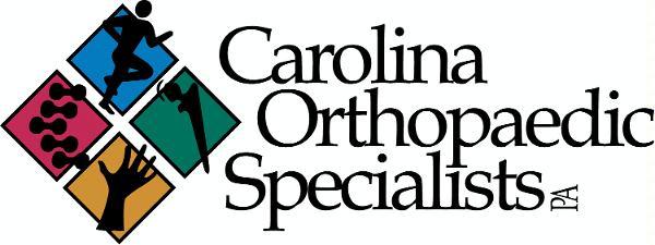 Carolina Orthopaedic Specialists, P.A.