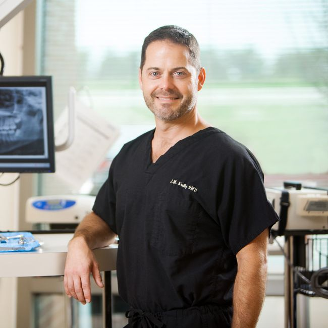 Midwest Oral Maxillofacial & Implant Surgery image 5