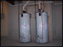Rod's Plumbing & Heating LLC image 4