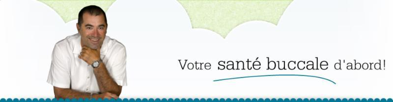 Juneau Francois Docteur à Rosemère